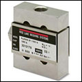 RICE LAKE LOAD CELLS