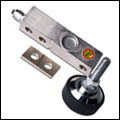 DIGIWEIGH LOAD CELLS