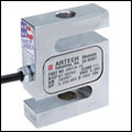ARTECH S-BEAM LOAD CELLS