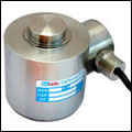 AMCELLS SPECIAL LOAD CELLS