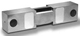 AMCELLS DSB LOAD CELL DOUBLE-ENDED SHEAR BEAM (1K to 75K lb)